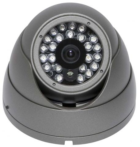 Find Me Local Best Security Camera Installation Companies