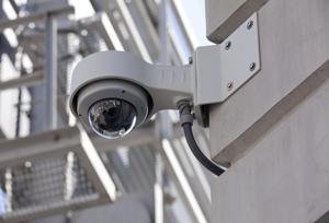 security-camera-1