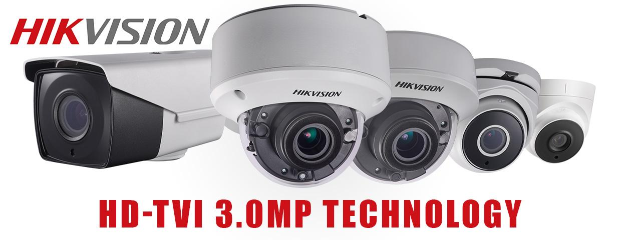At Home Security Camera